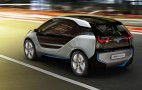 2013 BMW i3, 2012 Ford Edge, BFGoodrich: Today's Car News
