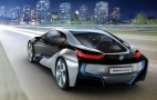 BMW Celebrates Mission Impossible 4 Role With New Incentives