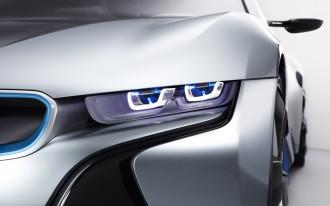 Santa's Sleigh, Nissan Recall, Top Car Tech Of 2011: Car News Headlines