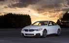 BMW's Legendary ZHP Package Returns, But There's A Catch