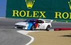 BMW Bringing Three Classics Of Motorsports To Monterey