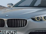 BMW's M Division working on CS-based 8-series flagship