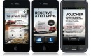 BMW Offers $300 Mobile Voucher On New 3 SeriesBut Theres A Catch