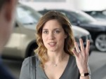 BMW's 'Ultimate Service - Married' video.