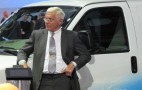 Former GM Product Czar Bob Lutz Asks: Is Tesla Doomed?
