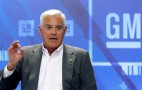 GM Retains Bob Lutz As Advisor