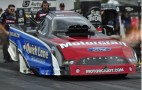 Tasca Beefs Up Funny Car Tuning Corps, Adds Venables To Team