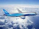 Boeing 787 Dreamliner