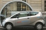 Autolib Electric Car-Sharing Service Expands Into London From Paris