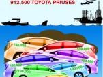 2010 Toyota Prius: Third-Rock Friendly