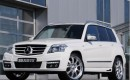 brabus mercedes glk 001