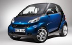 Brabus Smart ForTwo Confirmed For U.S.