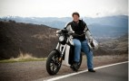 2011 Brammo Enertia Electric Motorcycle: First Ride Report