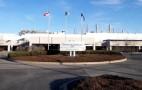 Brampton Plant To Build Dodge Challenger