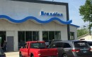 Brandfon Honda dealership