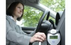 France Decrees Mandatory Breathalyzers In All Cars By July 1