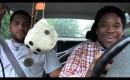 Bridgestone Teens Drive Smart - Don't Text and Drive