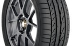 Spare Tires Soon To Disappear From Family Sedans? Maybe, If Trend Continues