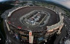 NASCAR Sprint Cup Food City 500 Preview
