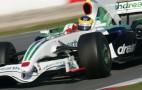 Vijay Mallya in running for Honda F1 purchase as Slim denies interest