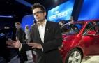 PT Cruiser Designer Bryan Nesbitt To Lead Buick Design