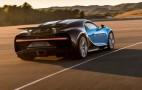 2017 Genesis G80 Sport, Chiron Nürburgring hot lap, Paris bans older cars: Car News Headlines