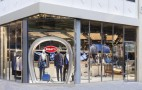 Bugatti Opens Its First 'Lifestyle Boutique' In London
