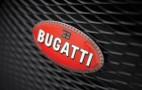 New Bugatti To Debut At 2016 Geneva Motor Show, Cost 2.2 Million Euros: Report
