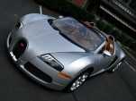 Bugatti Bordeaux Will Have to Wait