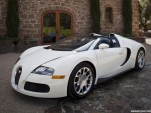 bugatti veyron grand sport napa valley 011