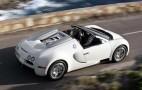 Bugatti Boss Boast: We'll Continue To Build World's Fastest Cars