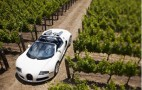 Bugatti Veyron Gearbox Order Extended Through To The End Of 2014