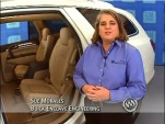 Video: GM Offers Owner's Manual Tutorials On YouTube