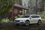 2018 Buick Regal TourX priced at $29,995