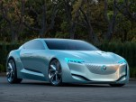 New GM Plug-In Hybrid In Buick Riviera Concept? Actually, No