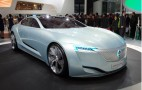 Buick Riviera Concept Isn't Your Father's: Shanghai Auto Show