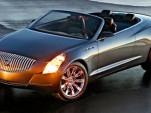 buick velite concept 2004 0917 630x360