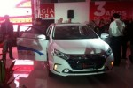 BYD Qin Plug-In Hybrid Now On