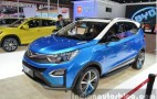 Electric-car winds in China shift again: goals to be cut after sales fall?