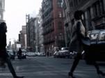 "Cadillac ad ""The Arena"" screencap"