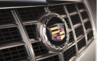 2012 Cadillac CTS: 2011 New York Auto Show
