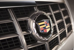 Can Cadillac Really Compete With BMW? #YouTellUs