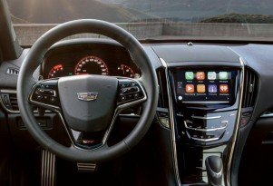 Yes, Drivers Do Want Apple CarPlay, Android Auto...When They Know What It Is