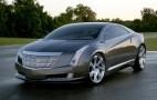 5-Series M Diesel, Saab In Trouble, Cadillac ELR: Today's Car News