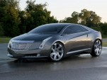 No, The Electric Cadillac ELR Will NOT Have Rear-Wheel Drive