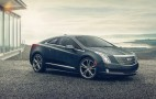 2016 Cadillac ELR Comes With More Power And Tech