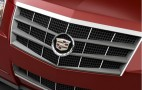 Move Over M3, Cadillac ATS-V Coming With 470 Horsepower V-8?