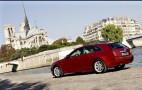 Drifting Tesla Model S, Best Used Wagons, Gas Tax: Car News Headlines