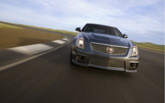 Five Fun Sedans for TALL Drivers