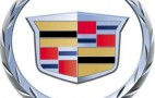 Cadillac To Drop Laurel Wreaths In Logo Redesign: Report